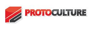 Protoculture Online