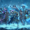 Knights of the Frozen Throne uitbreiding onthuld