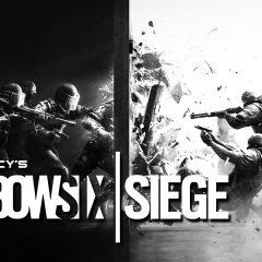 Rainbow Six Siege – Operation Neon Dawn trailer