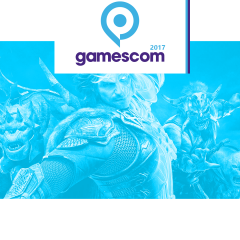 Middle-earth: Shadow of War – Gamescom 2017 presentatie