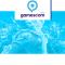 Middle-earth: Shadow of War – Gamescom 2017 presentatie