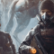 Update 1.7 voor Tom Clancy's The Division vanaf morgen beschikbaar