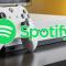 Spotify biedt gamers nieuwe mogelijkheden