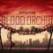 Rainbow Six Siege Blood Orchid trailer