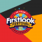 Firstlook Festival 2017 – Ubisoft Aftermovie