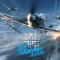 World of Warplanes 2.0 is live