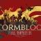 FINAL FANTASY XIV Stormblood voegt nieuwe content toe