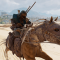Assassin's Creed Origins lanceert Photo Mode-wedstrijd