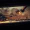 War Stories Runaway Tiger nu verkrijgbaar