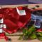 In GTA Online wordt ook Valentijnsdag gevierd