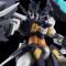 Gundam Build Divers bouwpakketten stelen de show