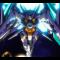 Sunrise heeft nieuwe Gundam anime onthult