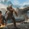 God of War Stone Mason Edition herbergt groots geheim