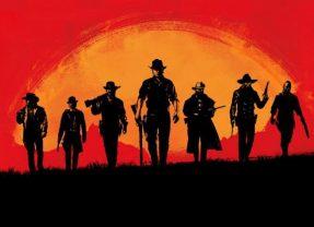 Red Dead Redemption 2 verkrijgbaar voor de PC