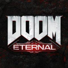 Doom Eternal bevat twee keer zo veel demonen