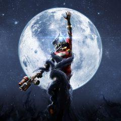 Prey: Mooncrash verkrijgbaar