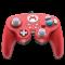 Speel Smash Bros. in stijl met aangekondigde Gamecube controller