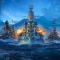 World of Warships: Legends komt in 2019 naar consoles