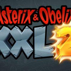 Asterix & Obelix XXL2 Review