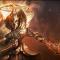Imperius eindelijk speelbaar in Heroes of the Storm