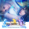 FINAL FANTASY X/ X-2 HD Remaster trailer
