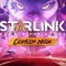 Starlink: Battle for Atlas Crimson Moon trailer
