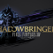 FINAL FANTASY XIV: Shadowbringers – Warrior Training