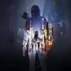 Ghostwire: Tokyo gameplay