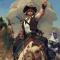 Saviors of Uldum is nieuwste Hearthstone uitbreiding