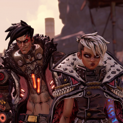 Borderlands 3 Super Deluxe Edition Review