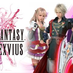 Square Enix trakteert deze Halloween