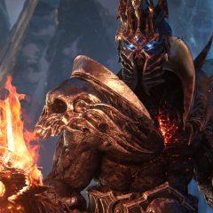 Shadowlands is nieuwste World of Warcraft uitbreiding