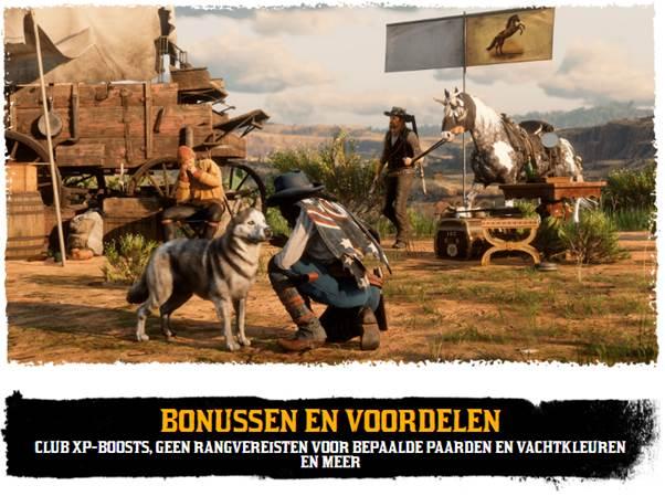 Rockstar Games 2