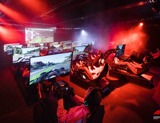 F1-Racing-Centre