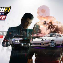 The Crew 2: Inner Drive – Hobby's launch trailer