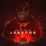 Ghost of Tsushima: Legends en New Game+ vanaf 16 oktober beschikbaar