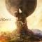 Civilization VI ontvangt nieuw DLC pakket