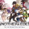 Another Eden: The Cat Beyond Time and Space trailer